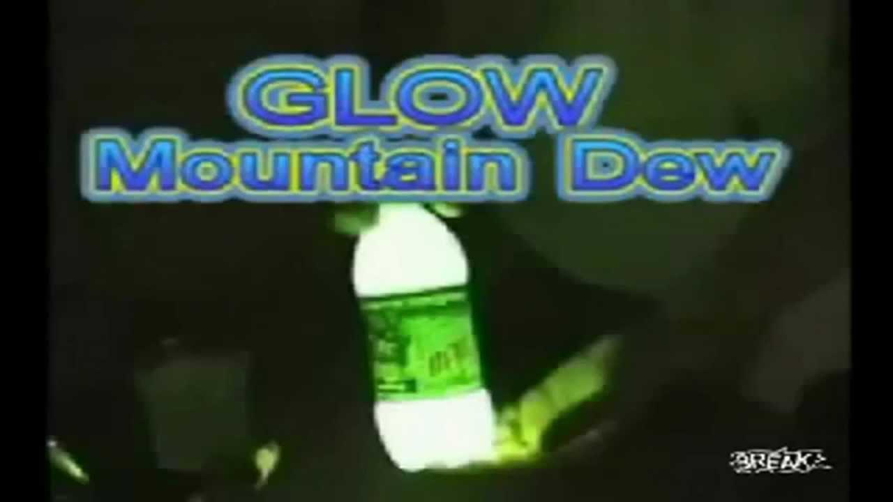 Como hacer luz fluorescente casero youtube - Como hacer plastico liquido ...