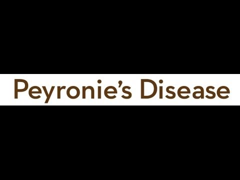 food for psoriasis cure