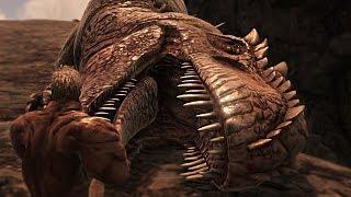 Every NOOBS Biggest Regrets In Ark Survival