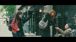 Please Give (2010) - Official Trailer