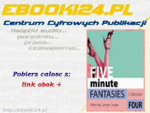 Five Minute Fantasies Erotic Stories Collection Four audiobook mp3