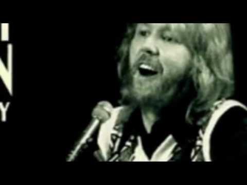 en Español Harry Nilsson - Si No Estas Tu Without You .mp4
