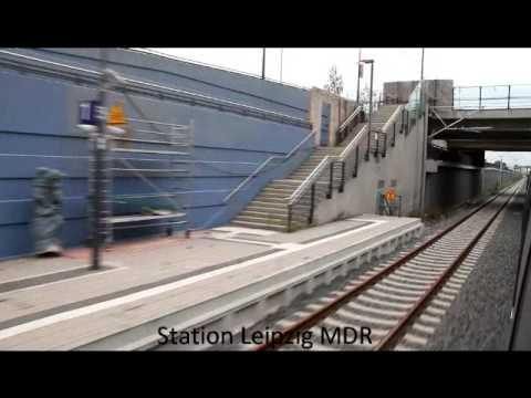 Leipzig atu