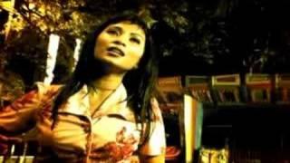 Watch Moonstar88 Panalangin video