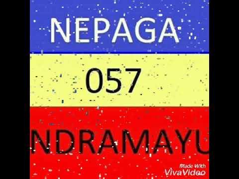 Xmv Nepaga057 AlbumKe2