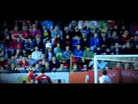 Cristiano Ronaldo Top Goals