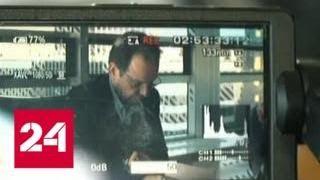 Допинг-скандал: Зеппельт и Родченков вывалили новую порцию бездоказательных обвинений против России