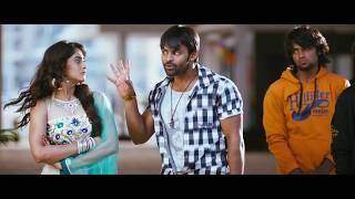 Pilla Nuvvu Leni Jeevitham Song Trailers | Ninnu Chudagane  Song | Sai Dharam Tej, Regina Cassandra