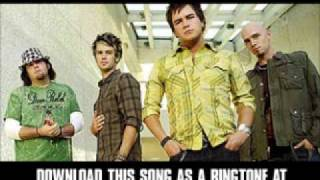 Watch Eli Young Band Radio Waves video