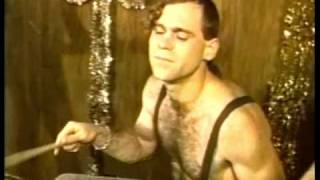 Watch Pansy Division Homo Christmas video