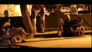 Earthquake shakes Turkey's southern coast