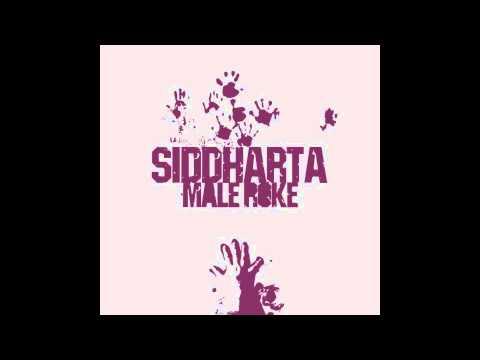 Siddharta - Male Roke Voda