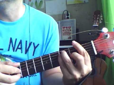 Зойка (Розенбаум) Аккорды на гитаре