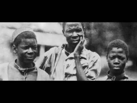 Dizzy Wright - They Know Why