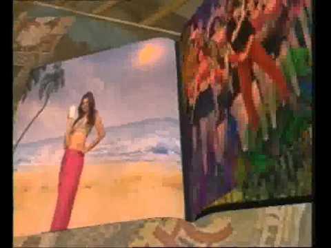 Mere Sapnon Ki Rani (Remix) | Kishore Kumar | Rajesh Khanna -...