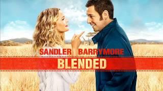 Top 20 Romantic-Comedy Movies