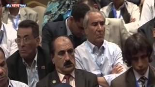 البرلمان الليبي يقاطع حوار الأمم المتحدة