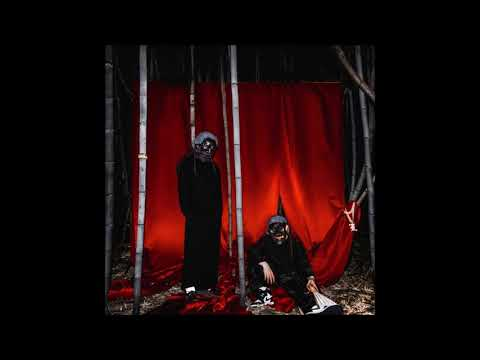 릴러말즈 (Leellamarz), 판다곰 (Panda Gomm) - WHOO (Feat. ZENE THE ZILLA) [BAMBOOCLUB[B]]