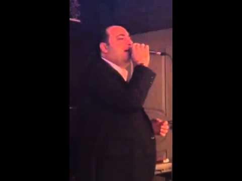 Armen Ghazaryan.                 Video shot in Moscow
