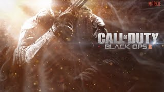 Call of Duty: Black Ops 2 OST - 115