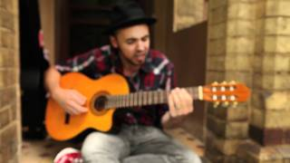 Watch Hawksley Workman 3 Generations video
