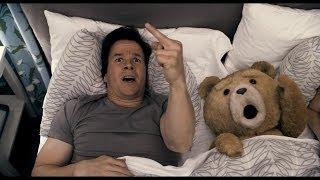 19곰 테드