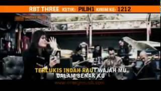 download lagu Lavina Pilihan Hatiku Karaoke gratis