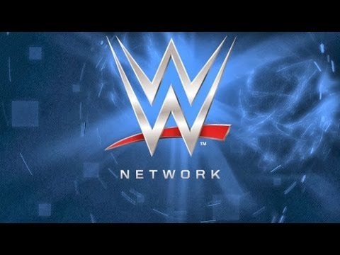 WWE Network Review & Initial Thoughts - Completely Unnecessary Podcast
