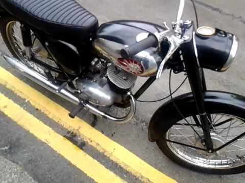 Ajs furthermore Image Edit also Bsa D Bantam moreover Hqdefault also Bc C F B. on bsa bantam