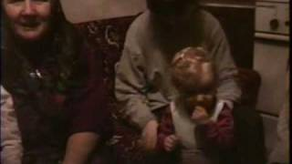 U Mackovej Rodiny 1999
