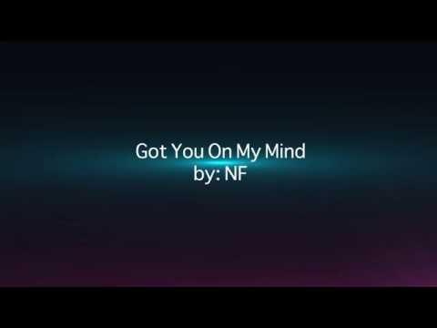 The sex was good you had my mind lyrics