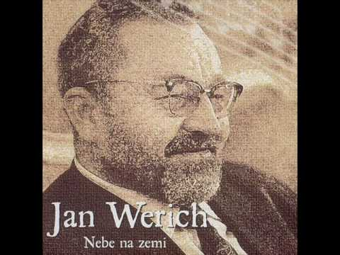 Jan Werich- Babička Mary
