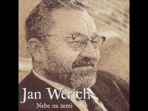 Jan Werich- Babička Mary