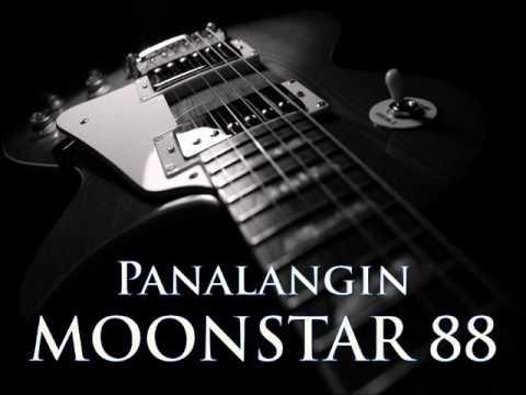 Moonstar 88 - Panalangin