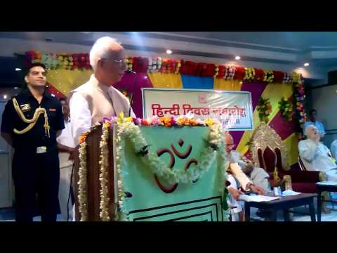 west bengal governor  keshrinath tripathi on 10taknews
