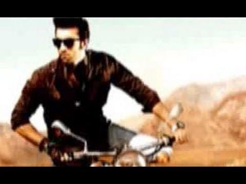 Shahrukh Khan's virtual avatar released, Aarakshan banned in Uttar Pradesh & Punjab, & more hot news