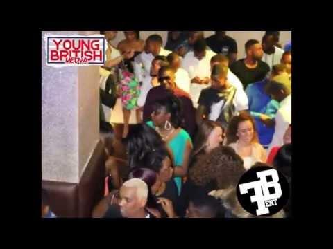 Honey Club Birmingham Club Birmingham 3/5/15