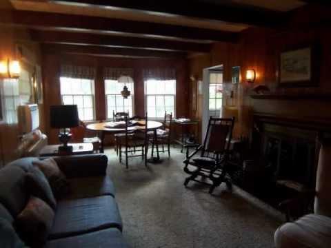 Cheryl Sells Candlewood Lake Home - Brookfield, CT