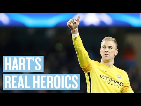 """WE WANT MORE"" 