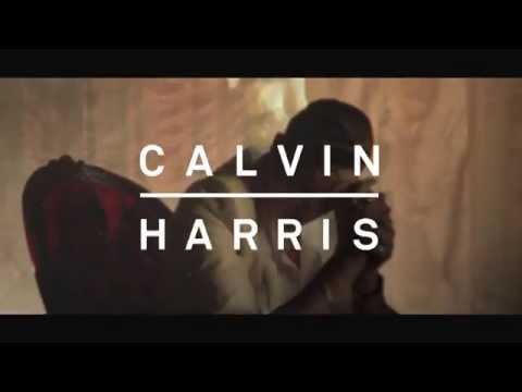 Calvin Harris ft. John Newman - Blame (Preview 1) - YouTube