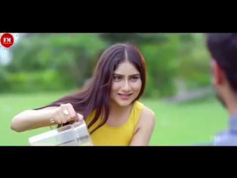 Sad Love Story Watch Till End  - Pyar Ho Jata - New Hindi Song 2018 - FundiMixtape