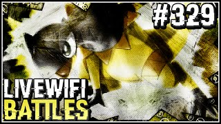 CLEAN YOUR EARS! | Live Pokemon ORAS Wifi Battle w/ Shadypenguinn
