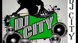 REGGAE DANCEHALL RIDDIM MIX- DANCING ALL DAY- BY DJ City