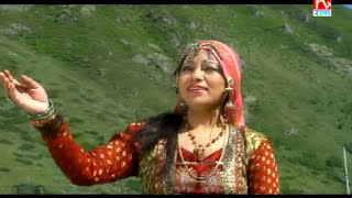 download lagu O Sahiba Utarakhand Garhwali Lok Geet From Chandara Sung gratis