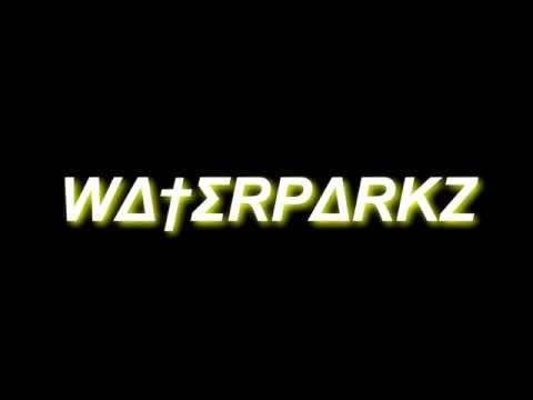 Hawaii (Stay Awake) - Waterparks Lyrics