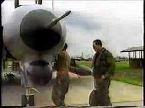 Clark Air Base,