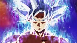 ??Musica Anime Sin Copyright?? Ultra Instinct | Dragon Ball Super Remix Trap | Musicality Remix