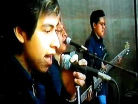 Grupo La Deuda(asï Rini Uandajpa) video