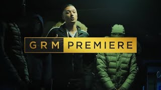 Slim - Magic [Music Video] | GRM Daily