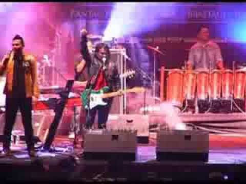 Viky Sianipar inc. | Citra Exclusive Live | Tortorhon | Viky Sianipar feat. Agian Trio